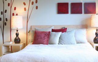 Bed Bug Exterminator | Raven Termite & Pest Control