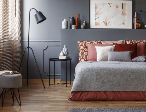 Bed Bug Exterminator Eradicates Pests for Good